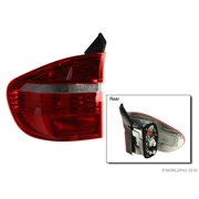 Magneti Marelli W0133-1819796 Tail Light Assembly for BMW Models