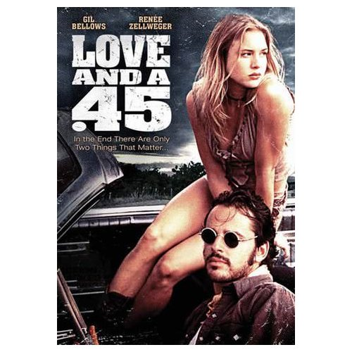 Love and a 45 (1994)