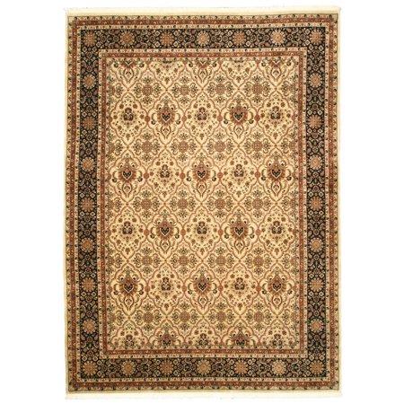 Area rug-OOAK-14451 - image 1 of 2