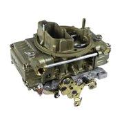 Holley Performance 0-9776 Carburetor