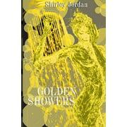 Golden Showers (Paperback)