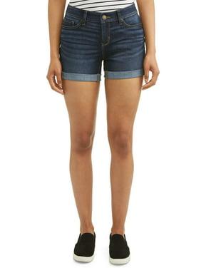 265db8c3eb Product Image Women s 4.5 Denim Shorts