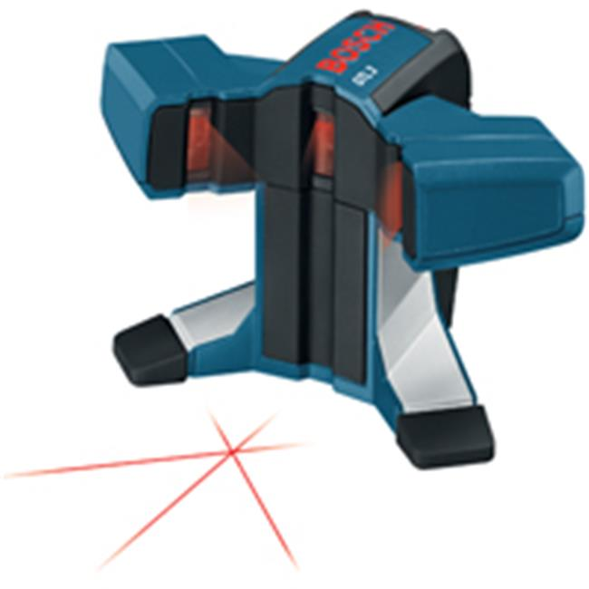 S-B Power Tool GTL3 Laser Squaring With 45 Degree