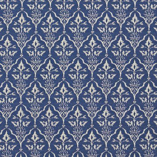 Wildon Home Diamond Cameo Fabric