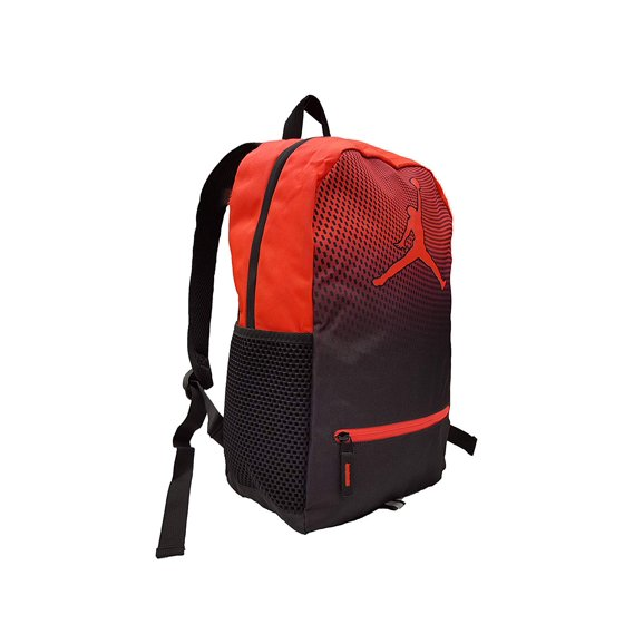 Tons of space  the main compartment accommodates a large laptop in its  padded sleeve 3a8dc67fb5545