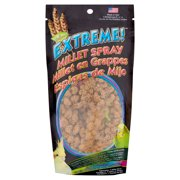 Extreme! Brown Extreme Millet Spray, 7-Count
