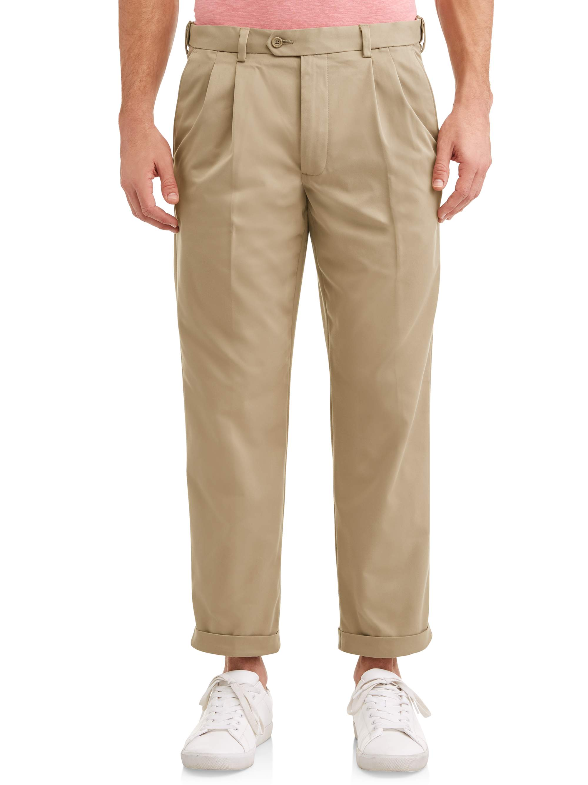 George Performance Dress Pant