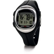 Sportline Solo 915 Any Touch Heart Rate Monitor