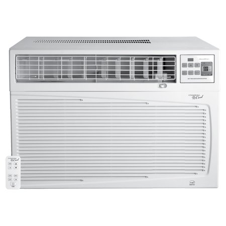 Commercial Cool Cwh12a Window Air Conditioner Walmart Com
