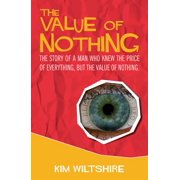 The Value of Nothing - eBook