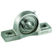 NTN Mounted Ball Bearing SUCP204-12FG1