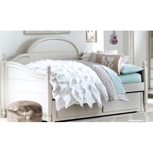 LC Kids Inspirations by Wendy Bellissimo Daybed