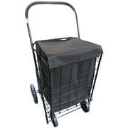 Laundry Carts Walmart Com