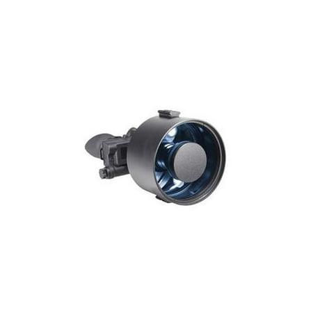 Atn Corporation Nvb8x 3P  Night Vision Binocular Sku  Nvbnb08x3p
