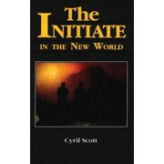 The Initiate in the New World - eBook