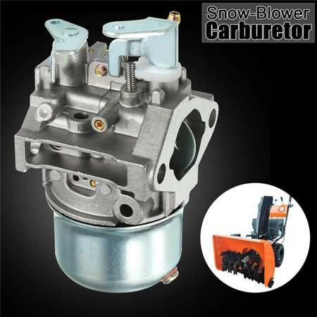Carburetor Carb For Toro Snow Blower 95-7935 81-4690 81-0420 Fit 38431 38436 Engine - image 1 of 7