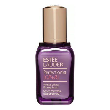 Estee Lauder Perfectionist [CP+R] Wrinkle Lifting/Firming Serum 1.70