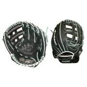 "Akadema 11"" Rookie Series Youth Baseball Glove, Left Hand Throw"