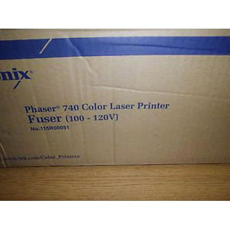 XEROX 016-1660-01 TEKTRONIX-FUSER KIT 110V PHASER 740 xerox part 016 1660 01 fuser assembly unit oem price $ 479 89 (Fuser Assembly Unit)