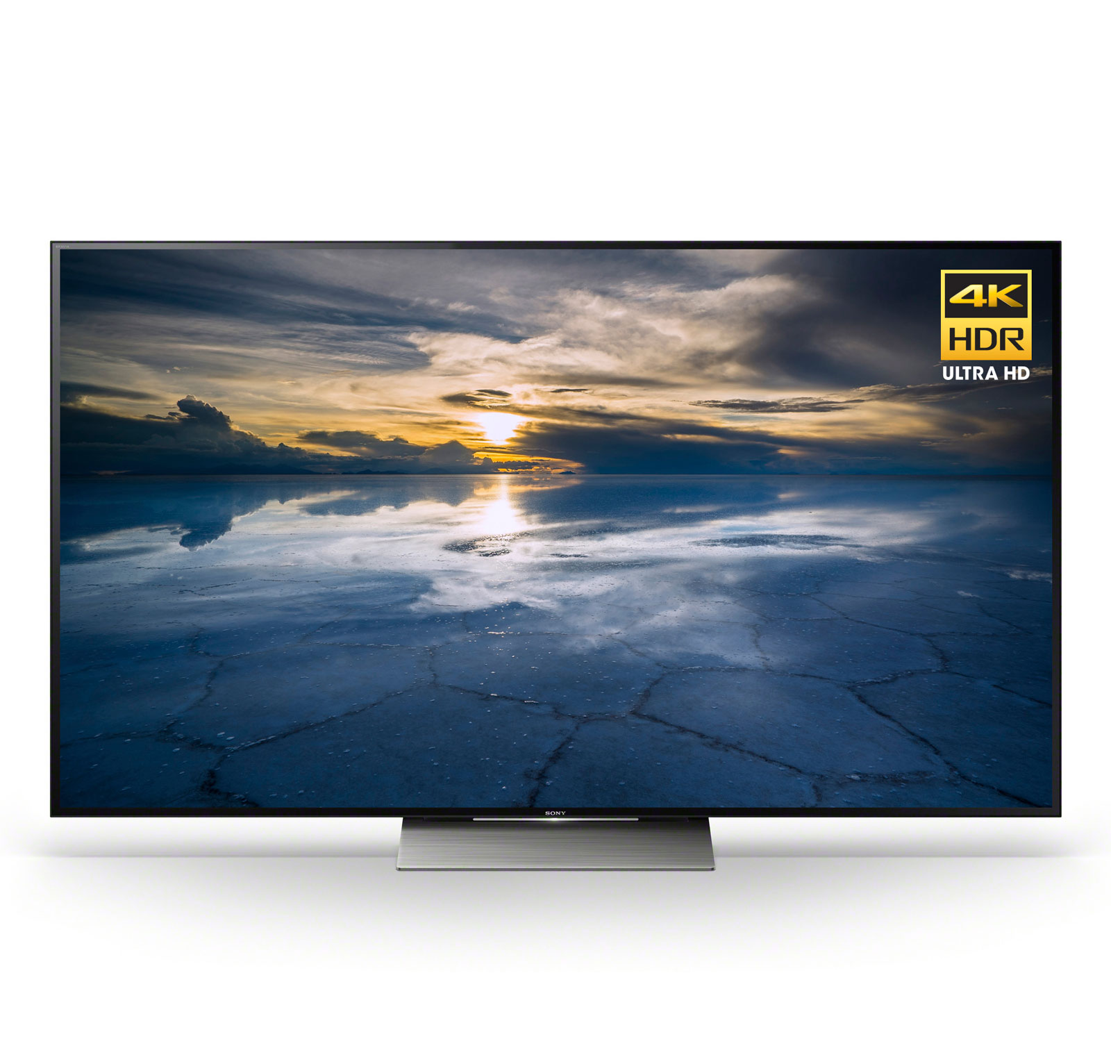 "Sony XBR75X940D 75"" 4K Ultra HD 2160p 240Hz LED Smart HDTV with Android TV (4K x 2K)"