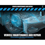Vehicle Maintenance Level 1