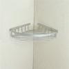 Bathroom Accessories Amp D 233 Cor For Bathroom Sets Walmart
