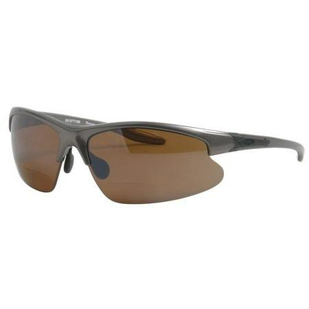 88d6d500bb 1896-2 Fishing Sunglasses