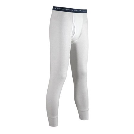 Coldpruf Basic Midweight Underwear Pants - Men's