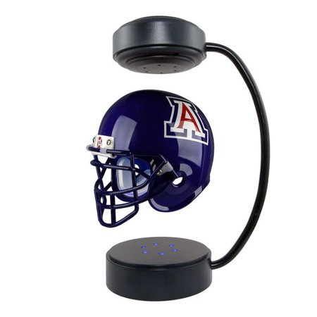 Hover Helmets - University of Arizona