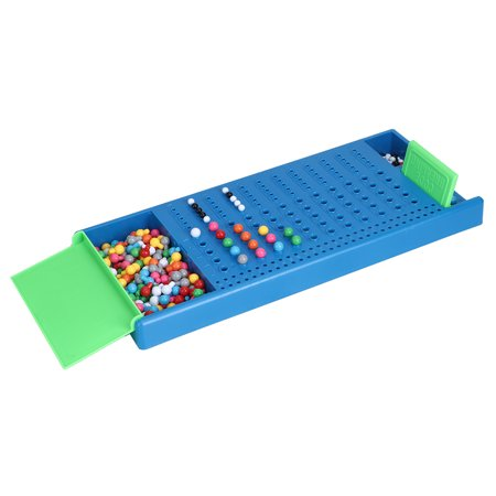 Ccdes Table Toy,Kid Table Arithmetic Toy Children ...