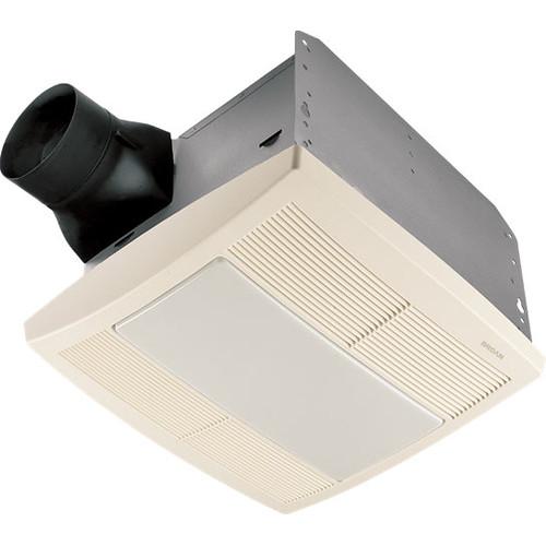 Broan Bathroom Fan QTR080L