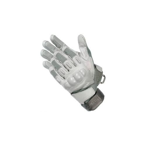 BlackHawk S.O.L.A.G. HD Gloves w- KEVLAR, Olive Drab, 2XL