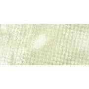 "DMC Marble Aida Needlework Fabric, 14"" x 18"""