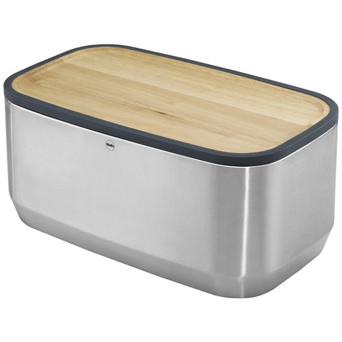Hailo USA Inc. Bread Box