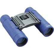 10X25 BINOS BLUE ROOF MC