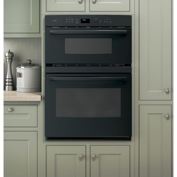 Pt7800 30 Inch Combination Wall Oven