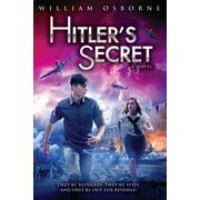 Hitler's Secret (Hardcover)