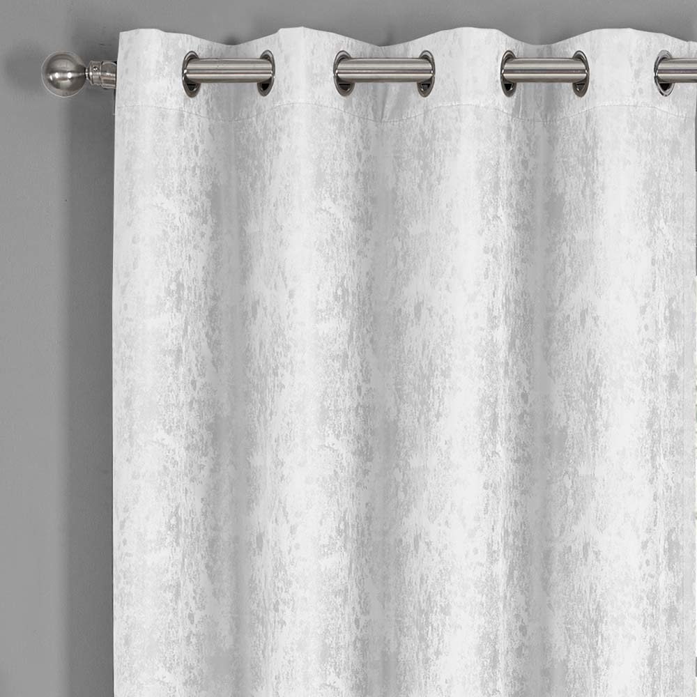 Blackout Wide Curtain Panels Thermal