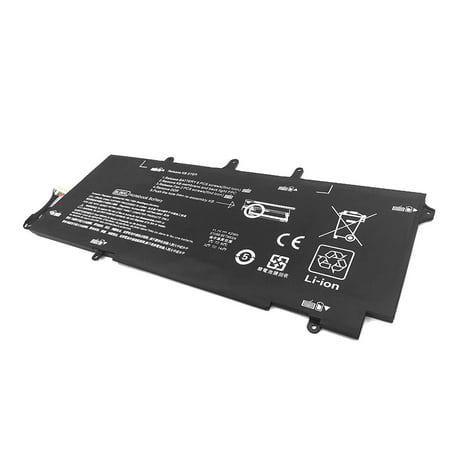 Superb Choice® Battery for HP EliteBook Folio 1040 G2 Series, 1040 G0 Touch  Series
