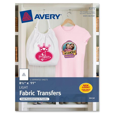 Avery template 8 tab