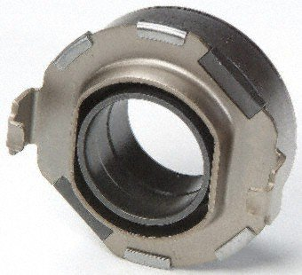 BCA Bearings 614120 Ball Bearing by Bearing Inc
