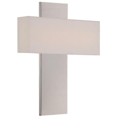 WAC-Lighting-WS-12517-Chicago-Single-Light-17-1-4-High-Integrated-LED-Wall-Scon