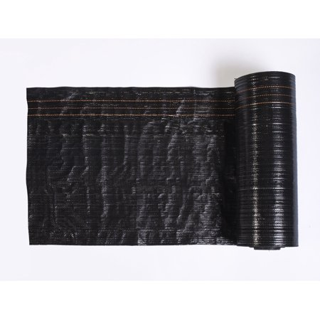 Misf 150 Silt Fence Fabric Only 36 In X 1500 Ft