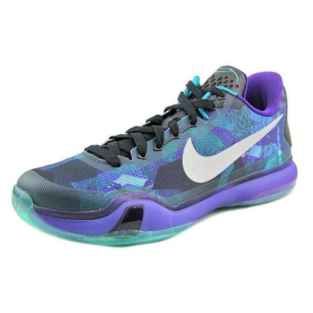 Nike Mens Kobe X Basketball Shoe