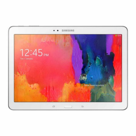 "Samsung Galaxy TabPRO 10.1"" Tablet 16GB Memory by Samsung"