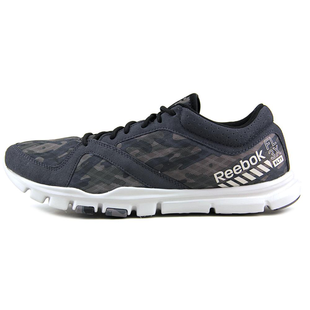 Reebok Yourflex Train 9