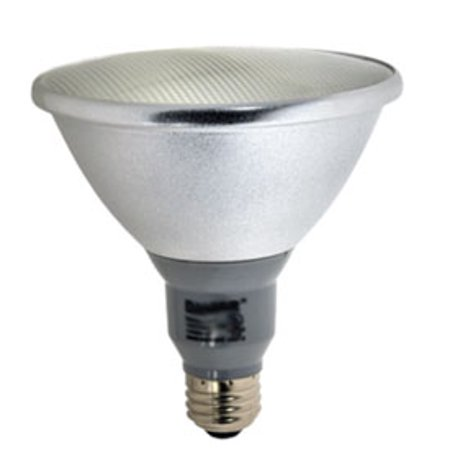 Replacement for CSL STAGE 4 PLUS LED REPLACEMENT replacement light bulb