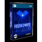 Frozen Synapse New Condition!