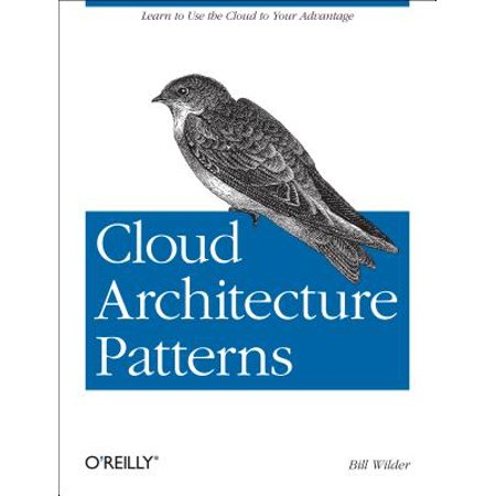 Cloud Architecture Patterns : Using Microsoft