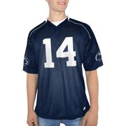Russell NCAA Penn State Nittany Lions Men's    Jersey